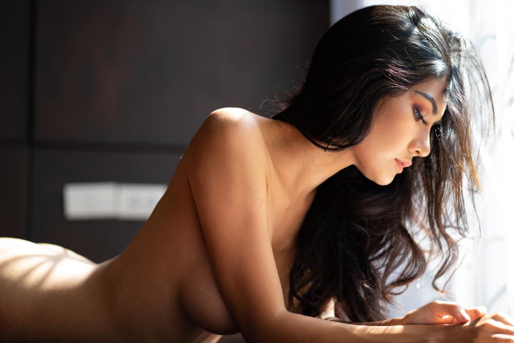 Online Appointment-Best Massage Las Vegas - Full Massage Services